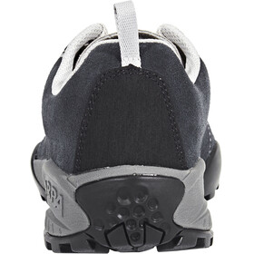 Scarpa Mojito Shoes Unisex iron gray